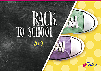 Katalog Back To School 2019 CZ